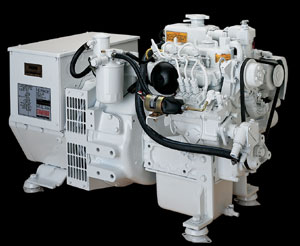 phasor marine generators k3 5 5kw rh phasormarine com Phasor Generators Manuals Kohler Generators