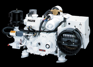 LP1 3.5 phasor marine generators lp1 2 2kw phasor marine generator wiring diagram at cita.asia